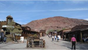 Ghost towns California Map Calico Ghost town Picture Of Calico Ghost town Yermo Tripadvisor