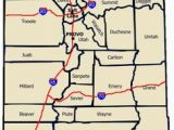 Ghost towns In oregon Map 27 Great Ghost towns Images Abandoned Places Ruin Ruins