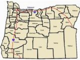 Ghost towns In oregon Map 91 Best Ghost towns Images Ghost towns Ruin Washington State