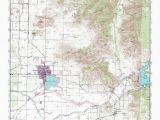 Giant Redwoods California Map Giant Redwoods California Map Massivegroove Com