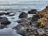 Giants Causeway Ireland Map Giant S Causeway A Place that Can T Be Missed if You Like