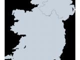 Giants Causeway Ireland Map Giants Causeway Ireland Com
