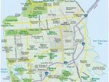Gilbert California Map 97 Best California Maps Images California Map Travel Cards