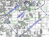 Gilbert California Map Map Library City Of Chandler