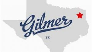 Gilmer Texas Map 13 Best Gilmer Texas Images Gilmer Texas My Music Lone Star State