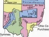 Glacial Map Of Ohio 403 Best Findlay Ohio Images Findlay Ohio Hancock County County Seat