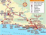 Glendora California Map 14 Best California Images On Pinterest California California Road