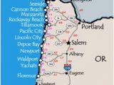 Glide oregon Map 19 Best southern oregon Coast Images oregon Travel Destinations