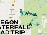 Glide oregon Map 23 Best Vacation Ideas Images by Becky Foutz On Pinterest American