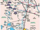 Glide oregon Map 3352 Best oregon Images In 2019 oregon Travel oregon Coast