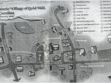 Gold In north Carolina Map Village Map Picture Of Gold Hill Mines Historic Park Gold Hill