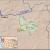 Gold Mines In oregon Map Lost Blue Bucket Mine Wikipedia
