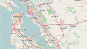 Goleta California Map Angel island California Wikipedia