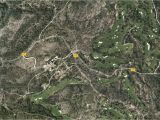 Golf In France Map 10 Exclusive Golf Courses You Will Never Play Golf Advisor