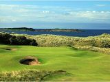 Golf Map Of Ireland Royal Portrush Golf Course northern Ireland Another Great Day
