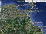 Google Earth France Map Fresh Google Earth Map Bressiemusic