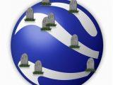 Google Earth Map Of Ireland Google Earth Cemeteries Icon Geneaology Genealogy Genealogy