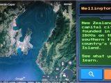 Google Earth Map Of Ireland Googleearth Hashtag On Twitter