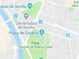 Google Map Barcelona Spain 5 Neighborhoods In Seville Spain Google My Maps Spain Travel In