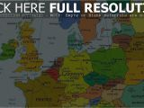 Google Map Europe Cities Map Of Europe Wallpaper 56 Images