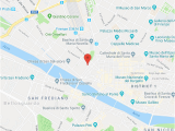 Google Map Florence Italy Contact Hotel Unicorno Official Site Hotels In Florence