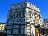 Google Map Florence Italy Hotel Balcony Updated 2019 Prices Reviews Florence Italy
