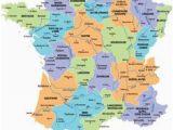 Google Map France Regions 9 Best Maps Of France Images In 2014 France Map France France