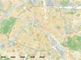 Google Map Of Paris France Louvre Wikipedia