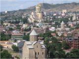 Google Map Tbilisi Georgia Tbilisi 2019 Best Of Tbilisi Georgia tourism Tripadvisor