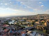 Google Map Tbilisi Georgia the 15 Best Things to Do In Tbilisi Updated 2019 with Photos