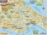 Google Map Venice Italy 11 Best Maps Images Cards Europe Maps