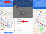 Google Maps and Driving Directions Canada 44 Google Maps Tricks You Need to Try Pcmag Uk