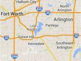 Google Maps Austin Texas Dallas Texas Maps Google Business Ideas 2013