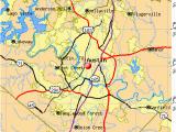 Google Maps Austin Texas Map to Austin Texas Business Ideas 2013