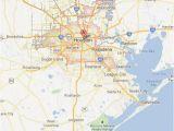 Google Maps Austin Texas Texas Maps tour Texas