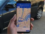 Google Maps Canada Ontario How to Download Entire Maps for Offline Use In Google Maps