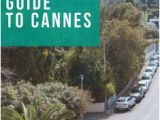 Google Maps Cannes France 426 Best Camping Urlaub An Der Ca Te D Azur Images In 2019 France