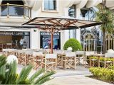 Google Maps Cannes France Armani Caffe Cannes Restaurant Reviews Photos Phone Number