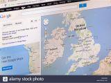 Google Maps Cork Ireland Google Maps Nashville Tennessee Secretmuseum