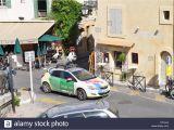 Google Maps Cork Ireland Google Maps Stockfotos Google Maps Bilder Alamy