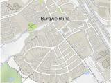 Google Maps En Francais Canada Burgweintinger forst Runmap Deine Laufrouten Im Web