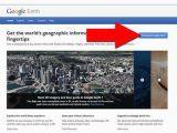 Google Maps En Francais Canada Google Earth Benutzen Wikihow