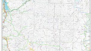 Google Maps Eugene oregon Maps Eugene oregon Secretmuseum
