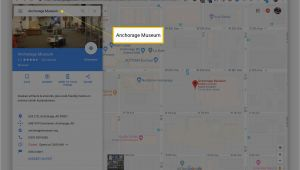 Google Maps Europe Driving Directions How to Use Google Maps Cycling Directions