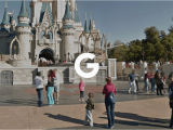 Google Maps Europe Street View Street View Photos Come From Two sources Google and Our