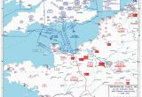 Google Maps France normandy D Day Military Term Wikipedia