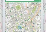 Google Maps France Route Planner Maps Me Offline Map Nav On the App Store