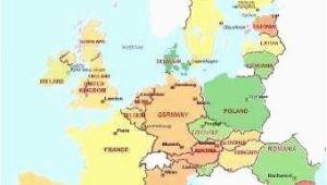 Google Maps France south Printable Map Of France Tatsachen Info