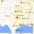 Google Maps Frisco Texas Google Maps Frisco Texas Business Ideas 2013