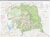 Google Maps Hollywood California Google Maps Hollywood California Printable Google Map Disney World